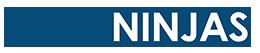 Wooninjas – The WooCommerce Ninjas Logo