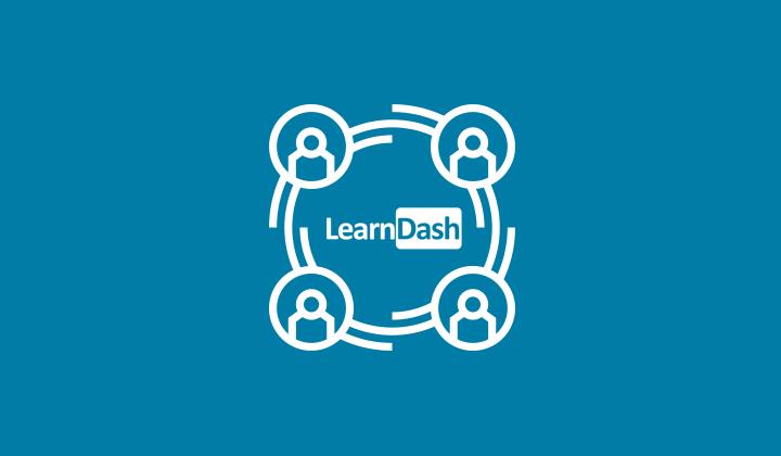 LearnDash Course Affiliate Program